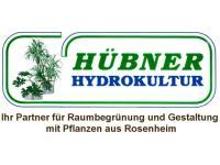 Hübner Hydrokultur