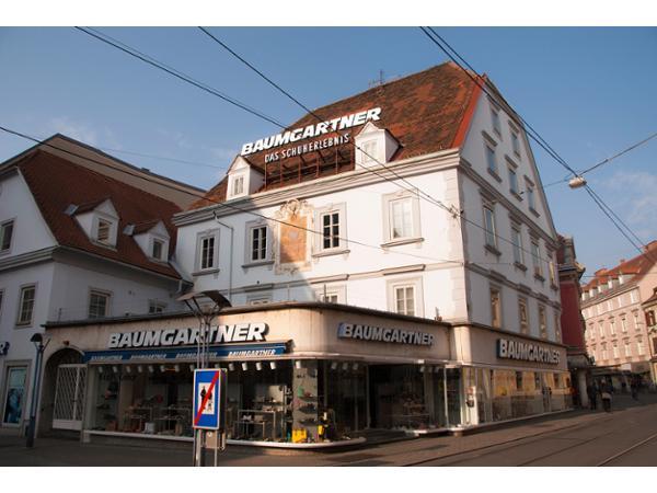 Vorschau - Foto 2 von Baumgartner Schuh & Mode GmbH