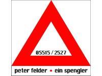 Felder Peter
