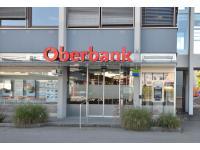 Oberbank AG Filiale Linz-Stadthafen