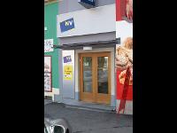 NV Kundenbüro Aspang