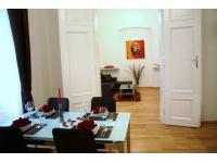 City Center Apartment Wien - Baeckerstrasse 10