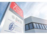 BKS Massivhaus GmbH