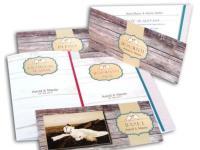 Professionelle und individuelle Anlasskarten mit Hochzeitseinladungen.cc.