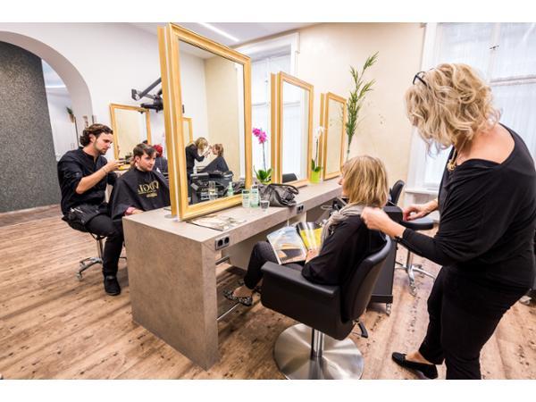 Vorschau - Foto 4 von Coiffeur Vogl hair.beauty.wellness