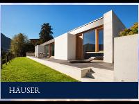 ATV Immobilien GmbH Mag A Tischler Dkfm A Tischler