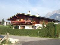 Haus Hasenauer