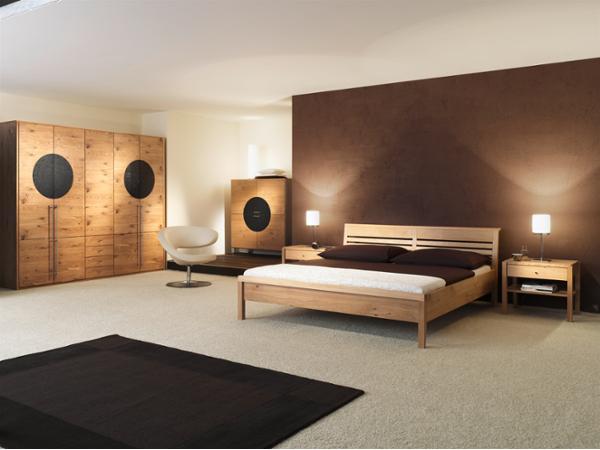 Vorschau - Schlafzimmer