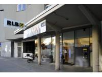 Raiffeisen-Landesbank Tirol AG - Bankstelle Pradl