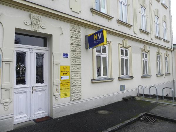 Groe Singleparty im Schliefauhof in Randegg - Scheibbs