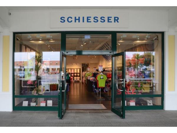 Vorschau - Foto 1 von Schiesser Shop