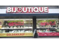 Bijoutique Uhren- u Schmuck HandelsgesmbH