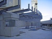HESS Stahlbau & Montage GmbH