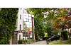 Thumbnail Parkplatz Steuerberatung Mayr