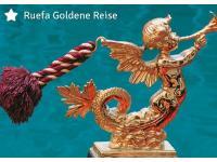 Goldene Reise