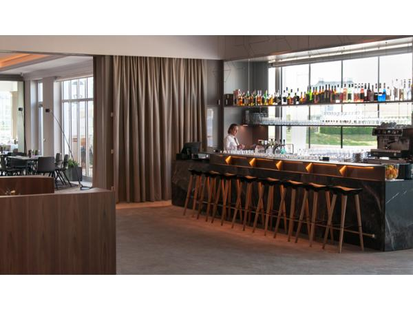 Vorschau - Foto 4 von Fontana Restaurant GmbH