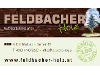 Feldbacher