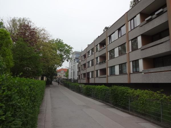 Referenz Verkauf einer Eigentumswohnung