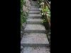 Thumbnail Blockstufen für den Garten