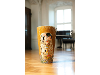 Thumbnail - Göbel Klimt