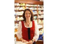 Mag. pharm. Dr. Angelika Prentner