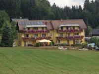 Gästehaus Götz