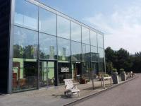 KOKON Lifestyle Haus Handels GmbH