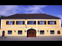 Gasthaus Stefanshof