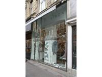 VIDONI Dessous Shop in Wien