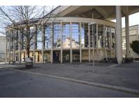 Hypo Tirol Bank AG - Geschäftsstelle Wilten