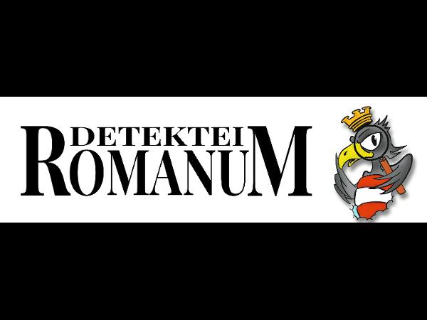 Detektei Romanum
