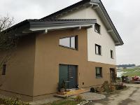 Wolfinger Holzbau GmbH