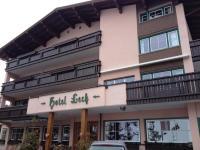 Hotel Lech - Alpensport GmbH