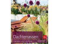 LIVING GARDEN Gartengestaltung e.U.