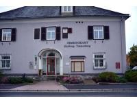 Gemeindeamt Leutschach an der Weinstraße
