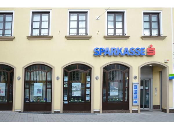Vorschau - Foto 1 von Sparkasse Herzogenburg-Neulengbach Bank AG