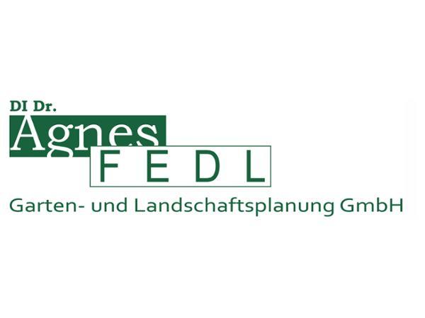 Vorschau - Foto 1 von Agnes Fedl Gartenplanung und Landschaftsplanung GmbH