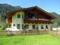 Haus Ebner - Kleinarl