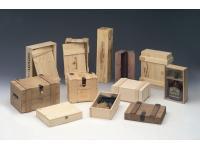 Scheffauer Holzwaren