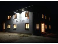 MIWAS Kälte & Klimatechnik GmbH