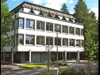 MPD Mitterdorfer + Pira + Daurer GmbH