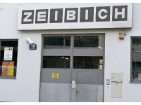 Tischlerei Zeibich GesmbH