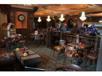 """""""FOGGY MIX"""",  Irish Pub-Restaurant, Heidenreichstrasse 28, 3830 Waidhofen an der Thaya"""