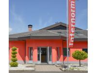 Egger & Somos GmbH
