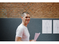 Jens Misera - Gründer & Inhaber