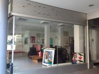 Galerie Kunst & Handel Sommer GmbH