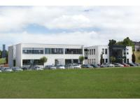 SGS Industrial Services GmbH