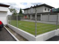 Innofence Handels-GmbH