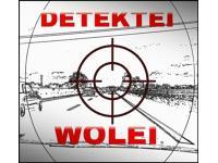 Detektei WOLEI - Ihre Detektei