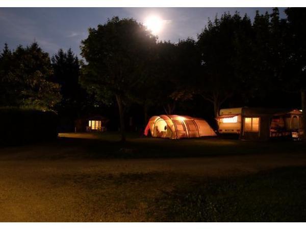 Vorschau - Foto 4 von Aktiv Camp Purgstall Camping- & Ferienpark